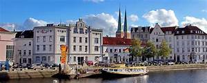 Umzugswagen Mieten Lübeck : ferienwohnungen in l beck und umgebung mieten fewo royal ~ Markanthonyermac.com Haus und Dekorationen