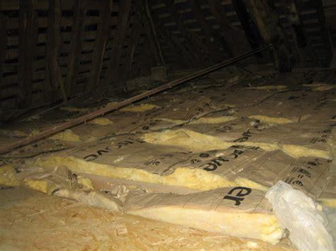 qcm fen 234 tres charpentes escaliers portes qcm connaissance du b 226 timent