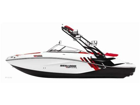 Wake Boat Brands List by New 2012 Sea Doo 230 Wake Power Boats Outboard In Corona