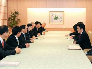 hktdc.com - China Business Highlights Hong Kong-Japan ...