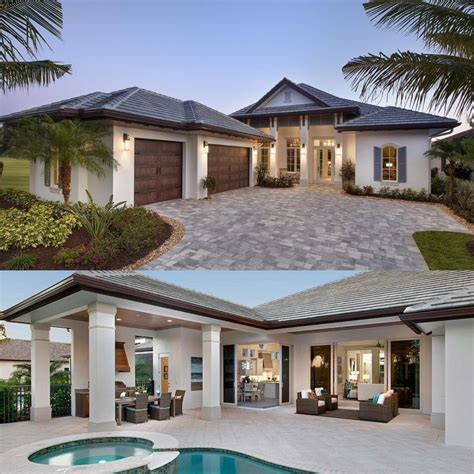 25 best ideas about big houses on big houses best 25 house exterior design ideas on siding