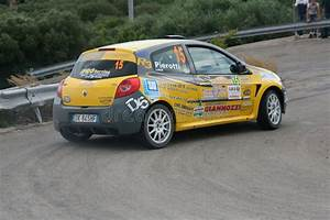 Rally car drifting editorial image. Image of european ...