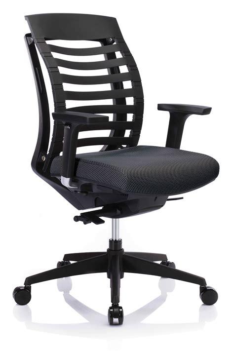 fauteuil de bureau sans roulettes conforama advice for your home decoration