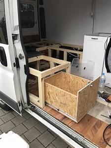 Womo Selber Bauen : peugeot boxer umbau unser otto wird zum wohnmobil kastenwagen forum ~ Whattoseeinmadrid.com Haus und Dekorationen