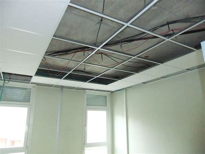 placoplatre sarl david bories menuiserie bois aluminium pvc plafonds suspendus