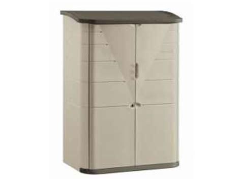 ulisa rubbermaid storage shed 7x7