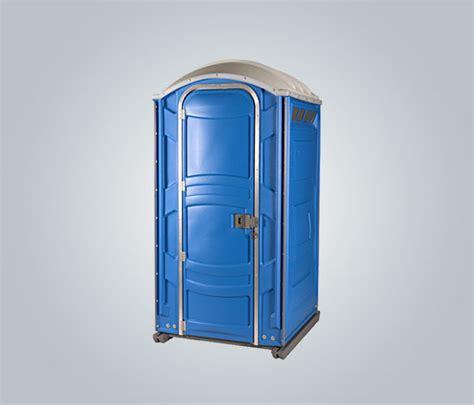 toilette chimique location lou tec