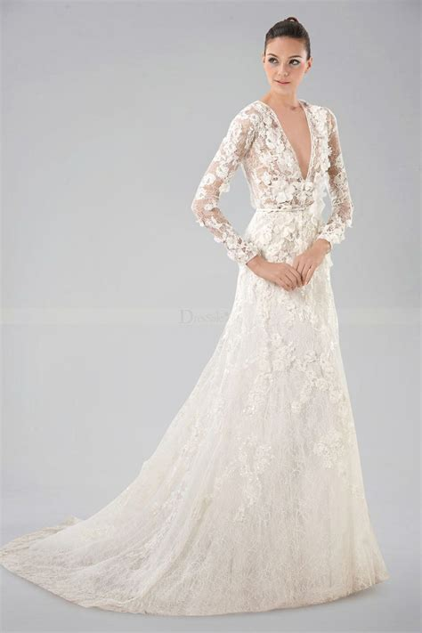 20 Long Sleeve Wedding Dress Ideas. Fit And Flare Wedding Dresses Australia. Hill Country Wedding Dresses. Vintage Wedding Dresses For Older Brides. Cinderella Wedding Dress Style 226. Colored Organza Wedding Dresses. Long Sparkly Wedding Dresses. Tea Length Wedding Dresses Norwich. Long Sleeve Lace Wedding Dresses Uk