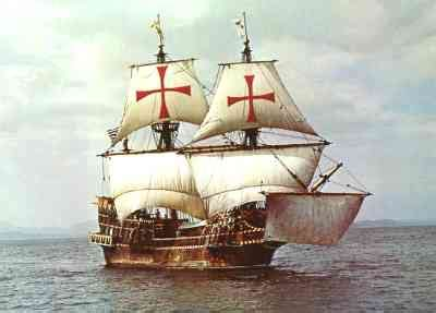 Spanish Boat Names by The State Engine Of Creation Or Engine Of Plunder