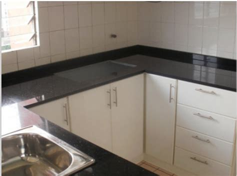 affordable price of kitchen cabinets 2016
