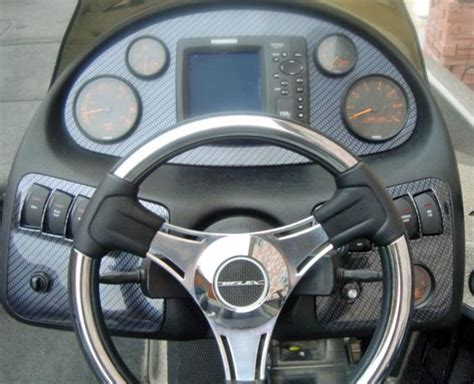 Ranger Boat Dash Panel by Anyone Know Were I Can Get Parts For A 2000 Ranger R91vs