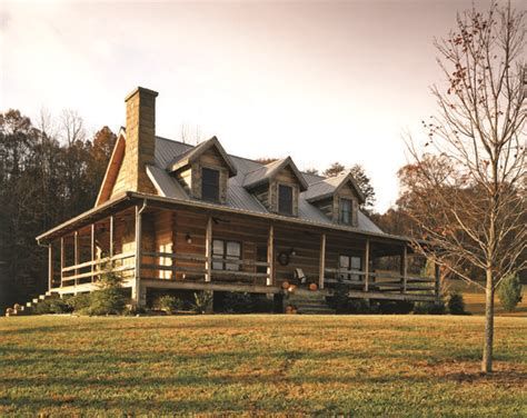 inspiring log home plans with wrap around porch nearby log cabin with wrap around porch exterior home designs