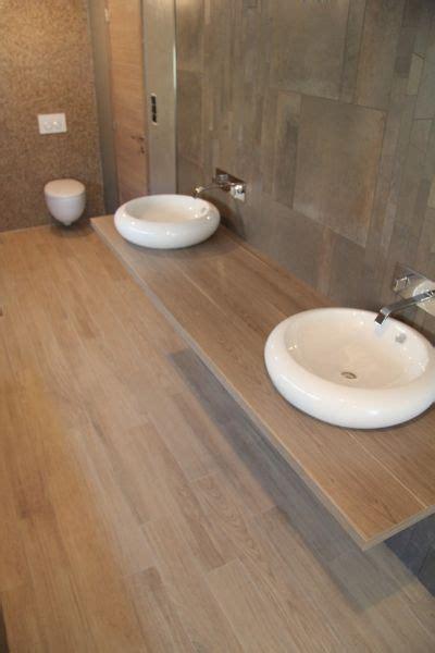 53 best ideas about salle de bain on vanities