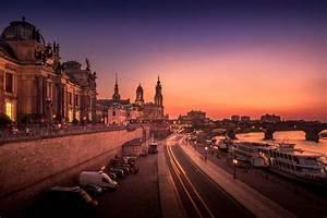 Elbe Park Dresden : br hlsche terrasse dresden ~ Markanthonyermac.com Haus und Dekorationen