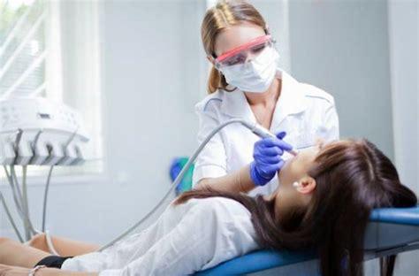 chalon sur sa 244 ne un cabinet dentaire low cost ferm 233 pour raisons d hygi 232 ne