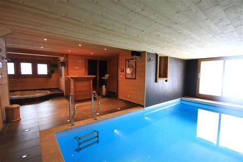 location chalet de luxe 224 serre chevalier monetier les bains hautes