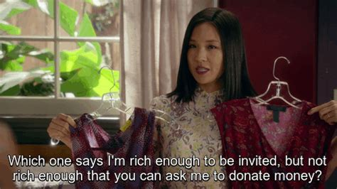 Fresh Off The Boat Quotes Jessica by When I Grow Up I Want To Be The Mom In Quot Fresh Off The