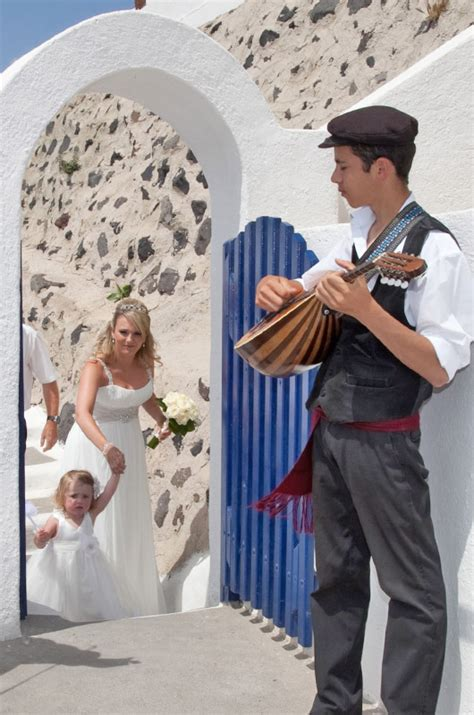 Santorini Weddings  Santorini Wedding Music Ideas. Affordable Wedding Invitations And Response Cards. Stressed About Wedding Planning. Ideas For Your Wedding Night. Wedding Invitation Templates Pdf Free Download. 1920s Inspired Wedding Dresses Uk. Wedding Dress Boutiques Richmond Va. Wedding Dress Under 1000. Wedding In Sign Language