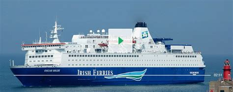 Ferry England To Ireland by List Of Synonyms And Antonyms Of The Word Irish Ferries Boat