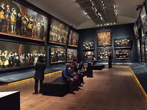Museum Amsterdam Hermitage by Friends Of The Night Watch Picture Of Hermitage