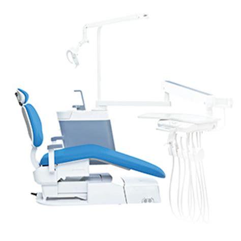 dental takara belmont global