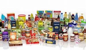 Lebensmittel Aufbewahren Ohne Plastik : alarm im einkaufskorb die giftigsten verpackungen allt glicher lebensmittel ~ Markanthonyermac.com Haus und Dekorationen