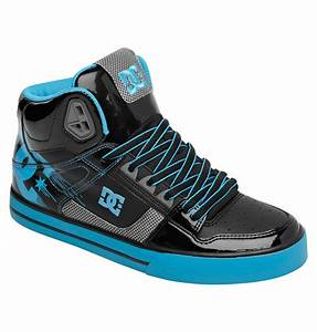 Men's SPARTAN HIGH WC Robbie Maddison Shoes ADYS400010 ...