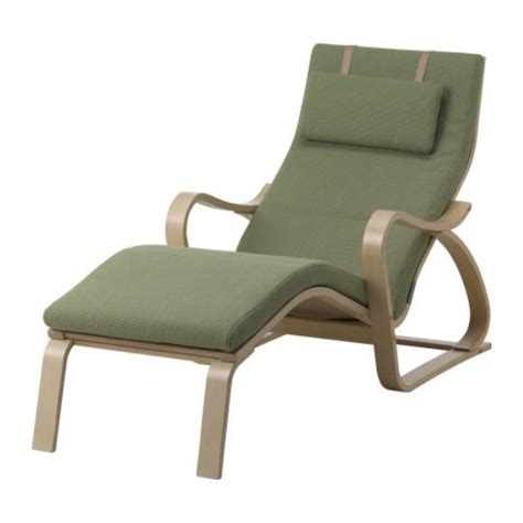 poang chair ikea weight limit nazarm