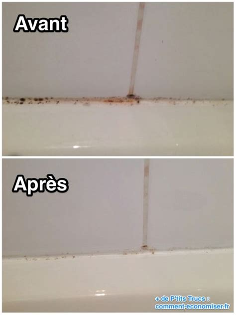 joint carrelage exterieur silicone