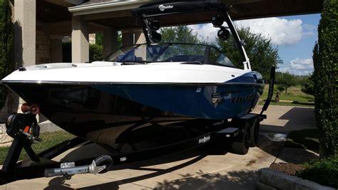 Malibu Boats For Sale In Texas by Malibu 23 Lsv Boats For Sale In Texas