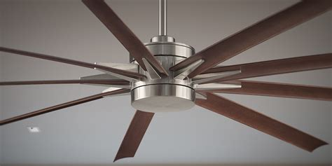 big ceiling fans vacations right inside your home warisan lighting