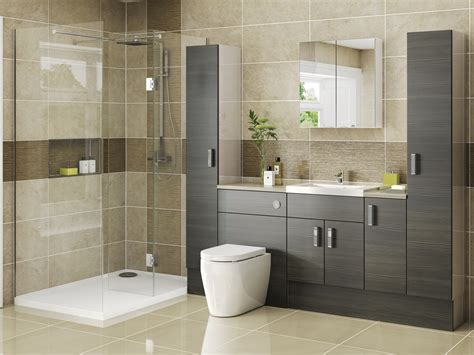 Home  The Best Bathroom And Kitchens In Dundee