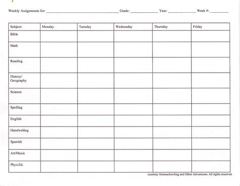 Homeschooling And Other Adventures Planningxt Steps. Basic Family Tree Template 635175. Template For Chronological Resume Template. Pregnancy Forms. Good Appeal Letters For Financial Aid. Personal Assistant Cover Letter Samples Template. Word Family House Template. What Does A Spreadsheet Look Like. Pathfinder Orson Scott Card Template