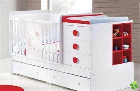 faberk maison design table a langer pratique 10 un lit 224 tiroirs ou commode est plus