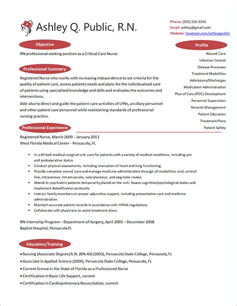 Best Photos Of Professional Cv Template For Nurse. Service Manager Resume Sample. Resume Work Experience Format. Definition Of Resume And Cv. General Resume Samples. Tech Resume Writing. Real Estate Resume Templates Free. Sample Civil Engineering Resume Entry Level. Dancer Resume Sample