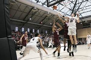 PENN CATCHES 1ST IVY LOSS, 76-67 AT HARVARD! | Fast Philly ...