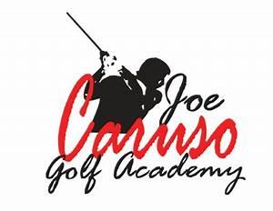 Golf Academy & Driving Range - Golf Academy & Driving Range