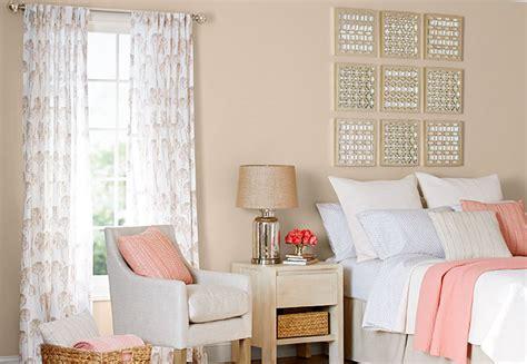 Lowes Bedroom Paint Ideas  28 Images  Bedroom Designs