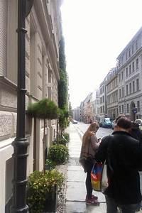 Boutiquen In Berlin : treffen der instagram community in berlin die welt ~ Markanthonyermac.com Haus und Dekorationen