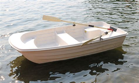 Quad Row Boat by Boat Rentals Green Lake Boat Stand Up Paddle Boards