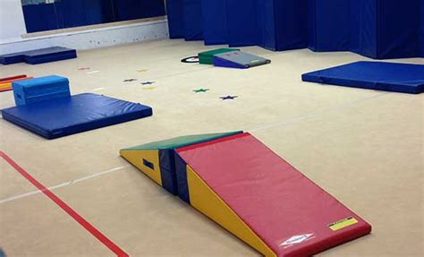 the okanagan rhythmic gymnastics club in vernon bc 187 facility