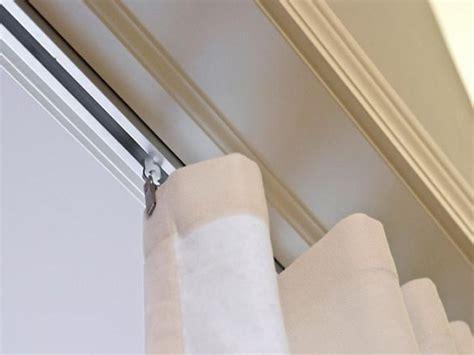 dunelm curtain rails for bay windows memsaheb net