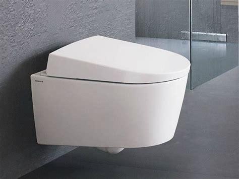 que co 251 te un wc suspendu toilette livios