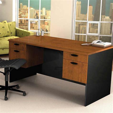 Cheap Executive Desks For Home Office. Girls Desk Accessories. Office Desk Feng Shui. Target Patio Tables. Childrens Table. Computer Desk Corner. Desk Organiser. Magazine Table. Adjustable Height Office Desk