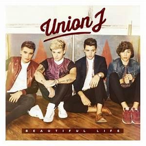 Union J - Loving You Is Easy Lyrics - Music Song Lyrics