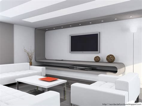 Interior Decor Modern : All About Home Decoration & Furniture
