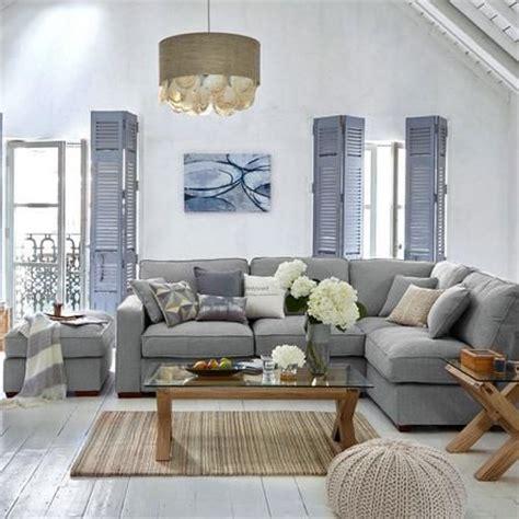 living room ideas corner sofa best 25 grey corner sofa ideas on corner sofa