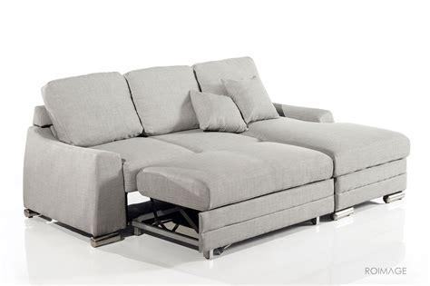 canap 233 convertible cdiscount royal sofa