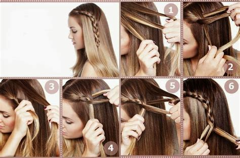 Steps Of Making Hairstyles Curly Hairstyles Low Maintenance Straight Hair Iron Magazine Com Black Salons Extensions Raleigh Toddler Haircuts Messy Quotes Cool Using Wax