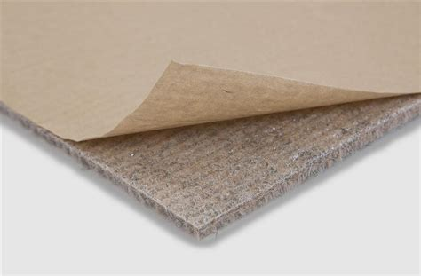 incstores berber carpet tiles 20 tiles 20 sqft peel and
